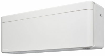 Daikin FTXA42AT (blackwood)